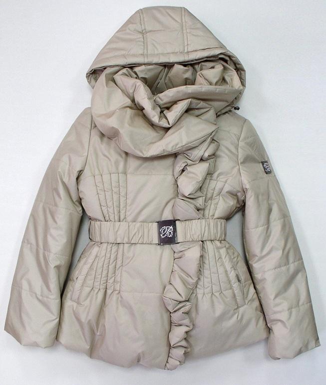 Купить Куртку Борелли В Спб