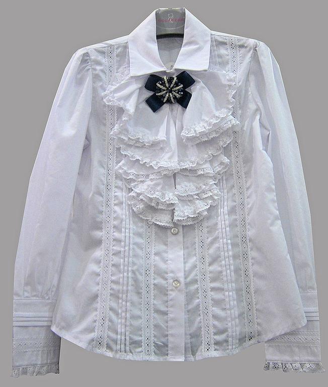 Блузка просвечивает в санкт петербурге
