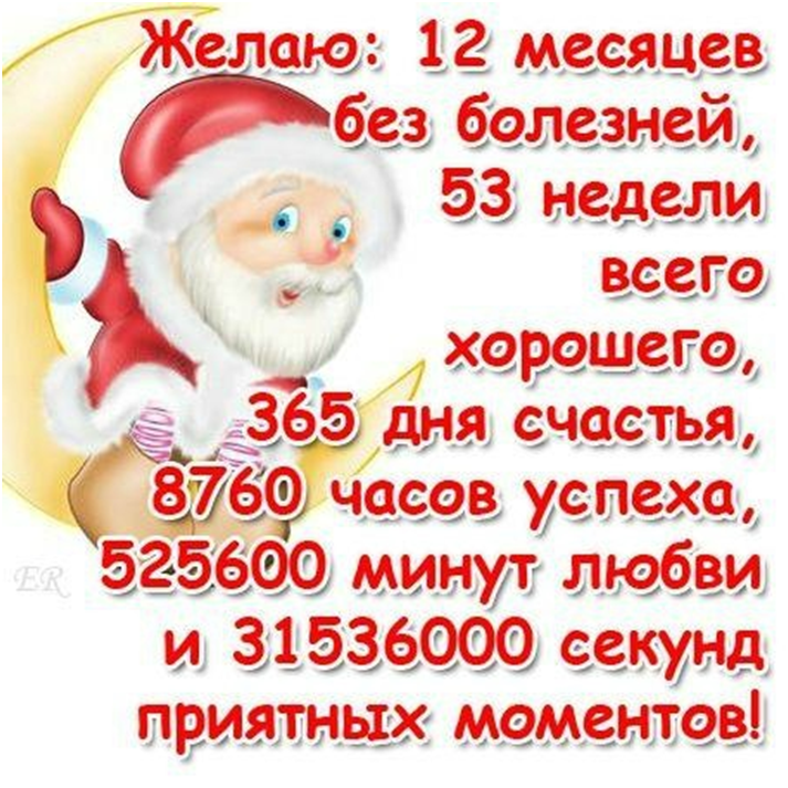 Путин новогоднее поздравление 2016 прямая трансляция