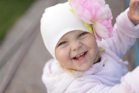 Сшила шапку :-) - сшить шапочку - Babyblog.ru