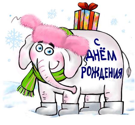 http://img.babyblog.ru/7/c/e/7cef2ce86b7fdbeb0a867f236acf29f4.jpg